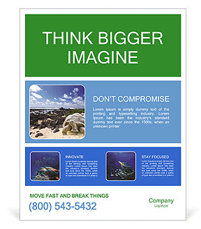 0000088994 Poster Template