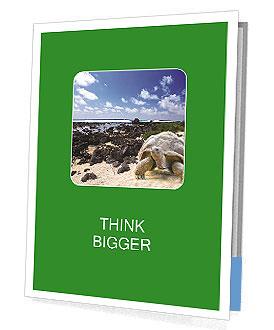 0000088994 Presentation Folder