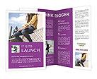 0000088995 Brochure Template