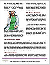 0000088995 Word Template - Page 4