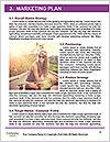0000088995 Word Templates - Page 8