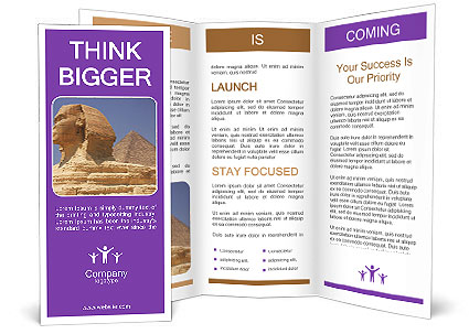 0000088996 Brochure Template
