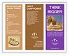 0000088996 Brochure Templates