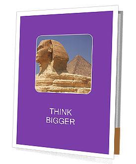 0000088996 Presentation Folder