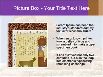 Cairo Egypt PowerPoint Template - Slide 13