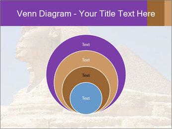 Cairo Egypt PowerPoint Template - Slide 34