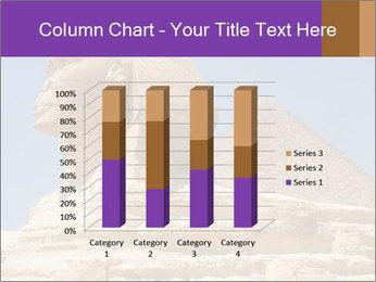 Cairo Egypt PowerPoint Template - Slide 50