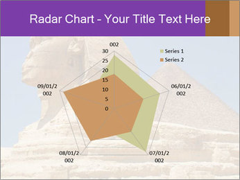 Cairo Egypt PowerPoint Template - Slide 51
