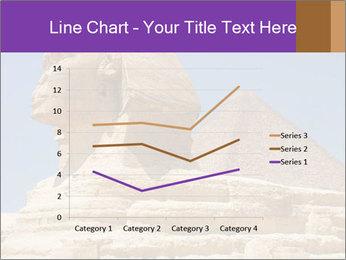Cairo Egypt PowerPoint Template - Slide 54