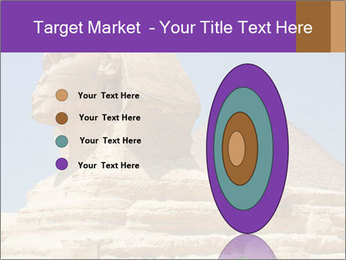 Cairo Egypt PowerPoint Template - Slide 84
