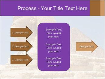 Cairo Egypt PowerPoint Template - Slide 85