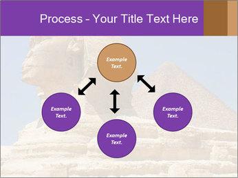 Cairo Egypt PowerPoint Template - Slide 91