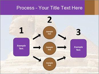 Cairo Egypt PowerPoint Template - Slide 92