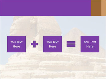 Cairo Egypt PowerPoint Template - Slide 95