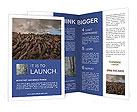 0000088997 Brochure Templates
