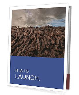 0000088997 Presentation Folder