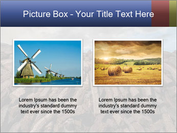 Ireland Landscape PowerPoint Template - Slide 18