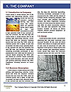 0000088997 Word Templates - Page 3