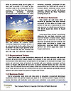 0000088997 Word Templates - Page 4