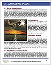0000088997 Word Templates - Page 8