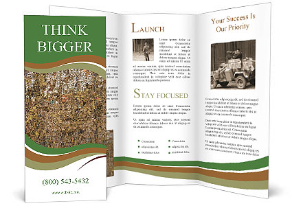 0000088998 Brochure Template