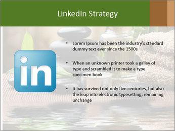 Zen Spa Design PowerPoint Template - Slide 12