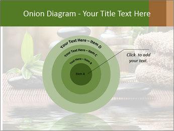 Zen Spa Design PowerPoint Template - Slide 61
