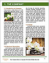 0000088999 Word Templates - Page 3