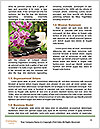 0000088999 Word Templates - Page 4