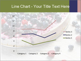Berry Cake PowerPoint Template - Slide 54