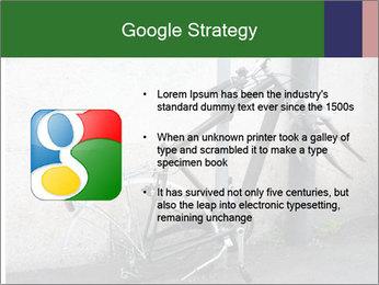 Bike Robbery PowerPoint Templates - Slide 10
