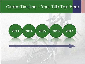 Bike Robbery PowerPoint Templates - Slide 29