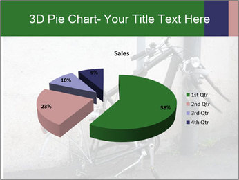 Bike Robbery PowerPoint Templates - Slide 35