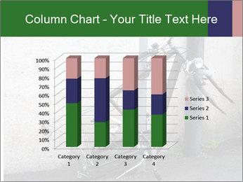 Bike Robbery PowerPoint Templates - Slide 50