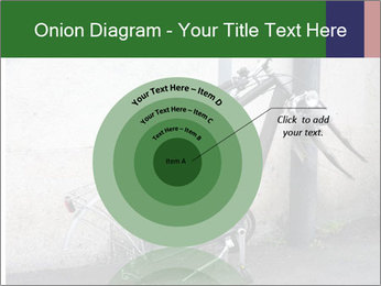 Bike Robbery PowerPoint Template - Slide 61