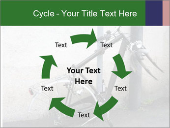Bike Robbery PowerPoint Templates - Slide 62