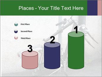 Bike Robbery PowerPoint Templates - Slide 65