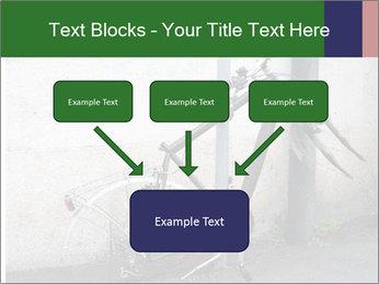 Bike Robbery PowerPoint Templates - Slide 70