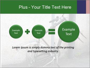 Bike Robbery PowerPoint Template - Slide 75