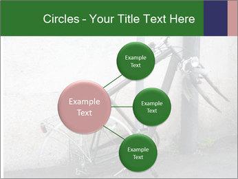 Bike Robbery PowerPoint Templates - Slide 79