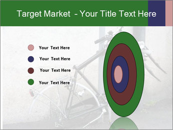 Bike Robbery PowerPoint Template - Slide 84