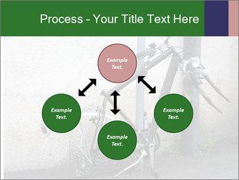 Bike Robbery PowerPoint Templates - Slide 91