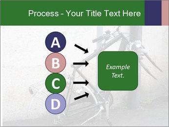 Bike Robbery PowerPoint Template - Slide 94