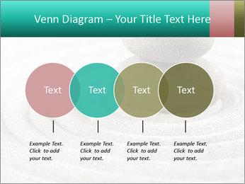 Peaceful Zen Decor PowerPoint Template - Slide 32