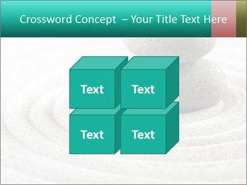 Peaceful Zen Decor PowerPoint Template - Slide 39