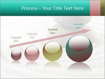 Peaceful Zen Decor PowerPoint Template - Slide 87