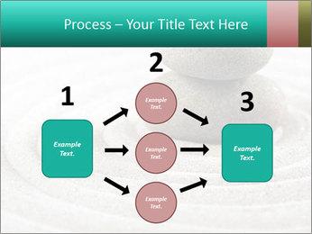 Peaceful Zen Decor PowerPoint Template - Slide 92