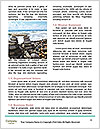 0000089002 Word Template - Page 4