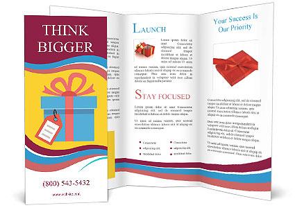 0000089003 Brochure Template