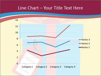 Gift Box Vector PowerPoint Templates - Slide 54